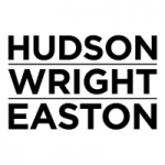 Hudson Wright Easton